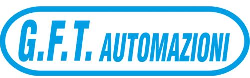GFT Automazioni